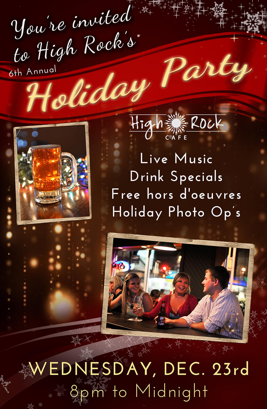 2015-holiday-party-web