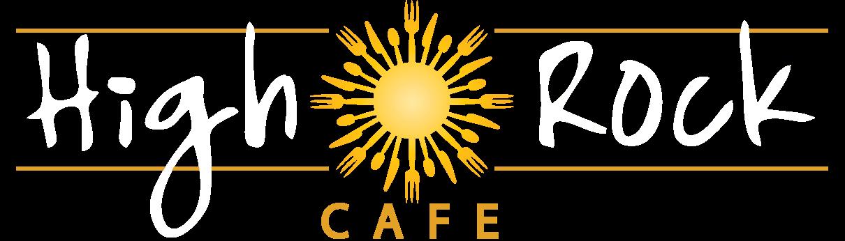 highrock-logo