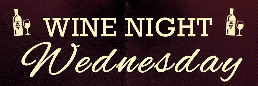 wine-night-blog